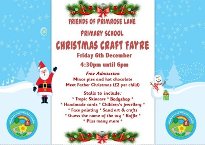 Christmas Craft Fayre JPEG 2019.JPG