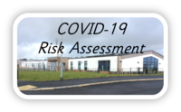 Covid-19 risk assessment.png