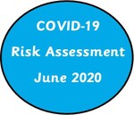 Risk_Assessment_June_2020.jpg