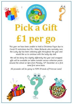 Pick_a_Gift_Poster.JPG