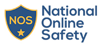 nationalonlinesafet